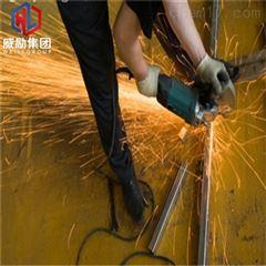 SUH309棒料商丘SUH309钢材规格