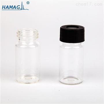 HM-205720mL 螺纹透明样品瓶