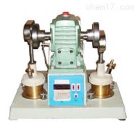 ZRX-28015润滑脂锥入度万次剪切测定仪