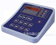 精密pH模拟器CSP-501