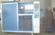 AIV-MC-2搪瓷内胆脉动与耐压综合试验机