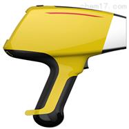 TureX 800/TureX 860TrueX  X荧光光谱仪(手持式合金分析仪)