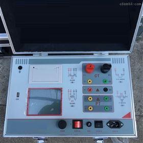 承装(修、试)多倍频互感器伏安特性测试仪