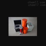 变频串并联谐振耐压机