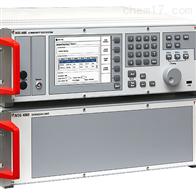 Teseq特測NSG 4060低頻抗擾度測試係統