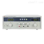 美瑞克RK1316G音频信号发生器