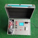 GY3007變壓器直流電阻測量儀
