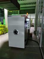 JW低气压试验箱 测试仪