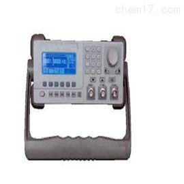ZRX-27811数字合成信号发生器