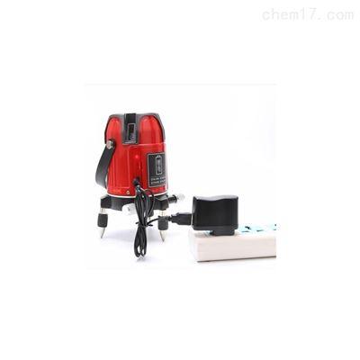 LM550觸摸式紅光激光水平儀