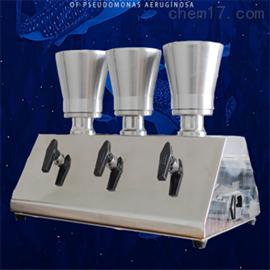 QYW-300B水中微生物薄膜过滤装置