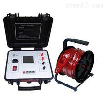 接地导通电阻测试仪 变压器综合测试系统