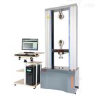XBD5105电子万能试验机