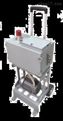 便携式放射性气溶胶测量仪