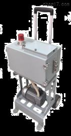 DF-2601便携式放射性气溶胶测量仪