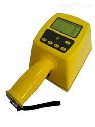 α、β表面污染检测仪