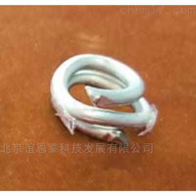 礦用氣動錨網連扣機新C型釘(雙圈)