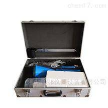 ANY-1型泥漿三件套測試儀
