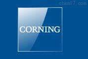 康宁corning国内授权代理