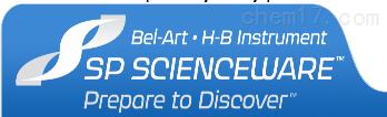 SP scienceware国内授权代理