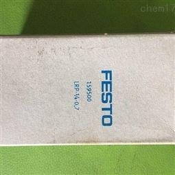 德国FESTO费斯托上海比例阀MPPE-3-1/2-2