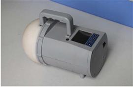 NADE -201中子剂量当量率仪