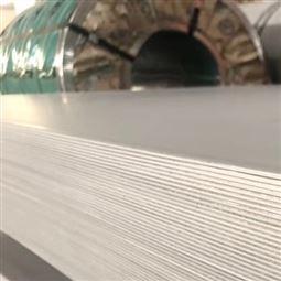 316H耐腐蝕不銹鋼板