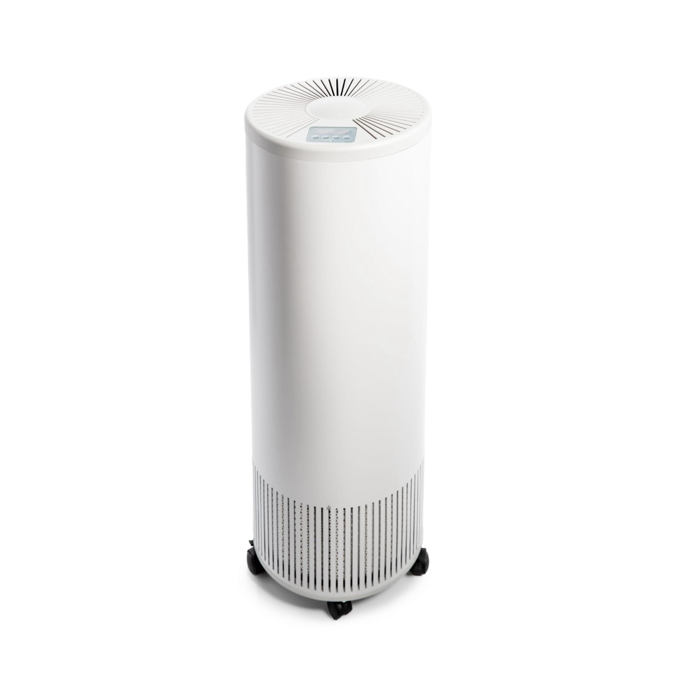 过滤器空气净化器