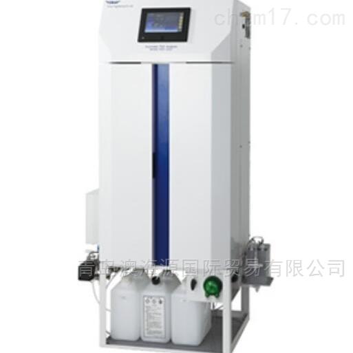 TOC-200系列全有机碳分析仪日本东丽TORAY
