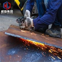 SUS429J1钢板天等SUS429J1冶炼工艺