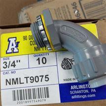 LT9075美国ARLINGTON阿灵顿