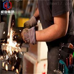SUS440B钢板吴桥SUS440B验收标准