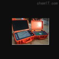 全自动路灯电缆故障测试仪生产厂家