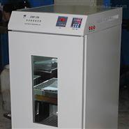 HZP-150恒温培养振荡器价格
