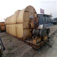 回收气流干燥机