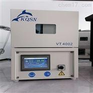廠家直銷上海不銹鋼內膽生化精密恒溫培養箱