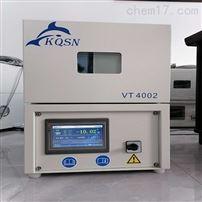 厂家直销上海不锈钢内胆生化精密恒温培养箱
