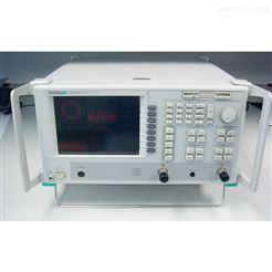 Agilent安立37300D高速网络分析仪回收