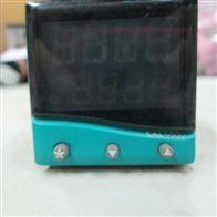 CAL 95111PA000CAL温控器CAL 9500编程器功能温度控制器