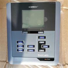 BOD分析儀inoLab Oxi 7310 德國WTW