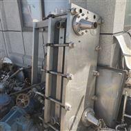 10平方-60平方不锈钢冷凝器