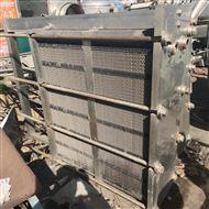 二手不锈钢冷凝器