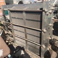 出售新到不锈钢冷凝器