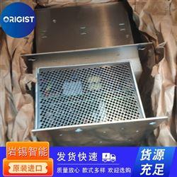 8899-2BE气电转换器Zentro ElektriK 电源