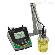 PH700美国EUTECH优特PH测量仪(PH计)