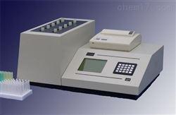 伽马放射免疫计数器