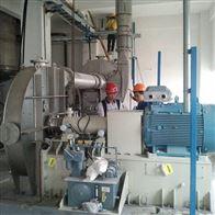 回收降膜蒸发器