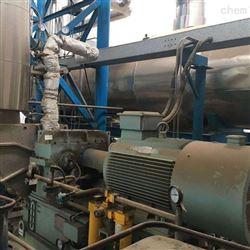 供应二手强制循环蒸发器