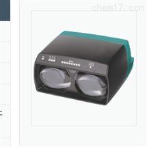 德国P+F光通信耦合器,倍加福特点