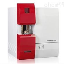 ONH-3000氧氮氢分析仪价格